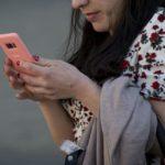 Aggiornate gli iPhone