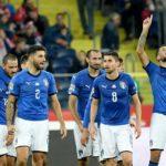 Bella e vincente, Italia batte Polonia 1-0