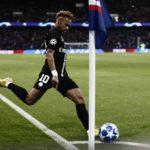 """""""Neymar vuole tornare al Barcellona"""""""