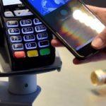 Da cellulare a smartpos: i dispositivi mobili sono sempre più intelligenti