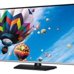 televisore Samsung UE40H5030 full hd  Prezzo : 189.00