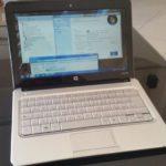 Notebook Netbook HP Compaq Mini 311c – 1150SL  Prezzo : 90.00