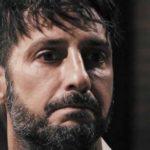 Fabrizio Corona svela i retroscena del GF Vip e spiega perché non andrà (VIDEO)