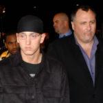 Le migliori canzoni di Eminem, da 8 mile a My name Is