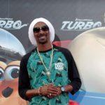 Le migliori canzoni di Snoop Dogg
