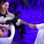 """Nina Moric contro Fabrizio Corona e Silvia Provvedi: """"Trovo tutto squallido, lei mai piaciuta"""""""