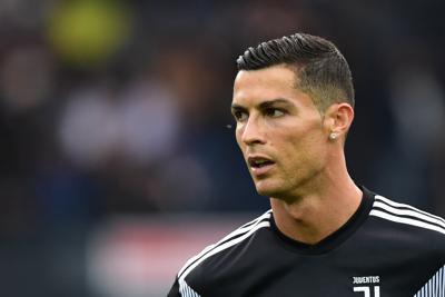 Caso Ronaldo, cosa rischia CR7