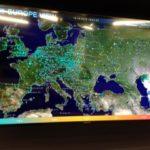 GreyEnergy, il malware che minaccia le reti energetiche