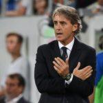 """Mancini: """"La Nazionale non è mai morta"""""""