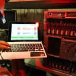"Cybersecurity, ""Italia esposta a rischi"""