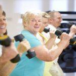 Regno Unito: i medici di base possono prescrivere attività fisica