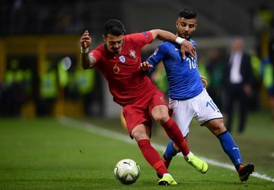 Niente Final Four per l'Italia