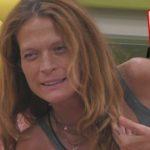 Jane Alexander scandalizza gli altri concorrenti raccontando una storia che coinvolge altri 2 vip (VIDEO)