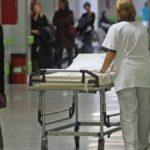 """La salute secondo i cittadini: """"Costi e tempi lunghi per esami bloccano l'accesso alle cure"""""""