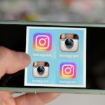 Instagram, arrivano i messaggi vocali