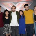 'X Factor', come vedere la finale