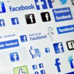 Come cambiare carattere su Facebook