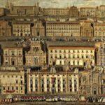 Mostre: Palermo, a Palazzo Reale la 'Processione di Santa Rosalia'