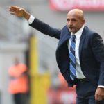 """Inter, Spalletti: """"Ci vogliono demolire"""""""