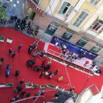 Sanremo: impazza il toto-cantanti, da Bertè a Ultimo