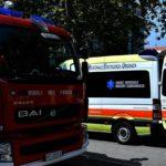 Velletri, morto 15enne che si era dato fuoco