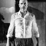 Eros Ramazzotti – 4 agosto Taormina, Teatro Antico