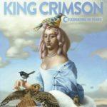 King Crimson  I King Crimson celebrano nel 2019 il 50° anniversario del gruppo c…