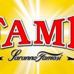 FAME Il Musical