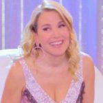 Barbara d'Urso, primi dettagli sul suo nuovo programma in onda da febbraio