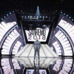 Sanremo 2019: fra gli ospiti il cast di una fortunata serie TV e una cantante di Amici