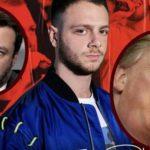 """Anastasio di X Factor: """"Io fascista e fan di Salvini? Sono un libero pensatore…"""""""