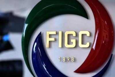 Procuratore Figc: Rapporto dirigenti Juve-ultras mi ha sorpreso