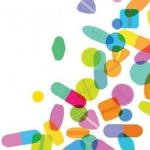 Antibiotici: negli Usa circa il 25% delle prescrizioni è inutile