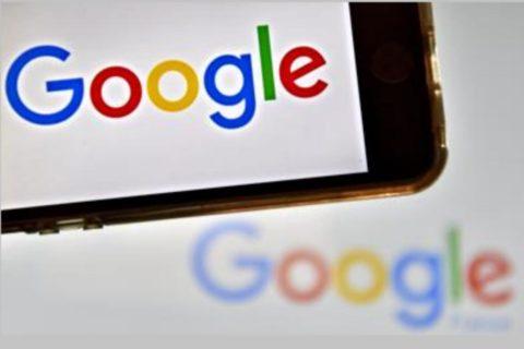 Google, cosa cambia da oggi