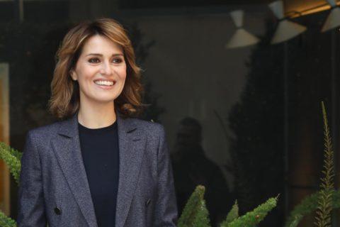 Paola Cortellesi e Pio&Amedeo verso Sanremo