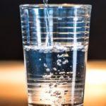 Troppa acqua fa male ai reni?