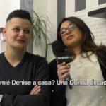 """Deborah e Denise dopo C'è Posta Per Te: """"Vogliamo un figlio"""" (VIDEO)"""