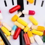 """Farmaco anticancro falso, l'allarme dell'Oms: """"Contiene solo paracetamolo"""""""