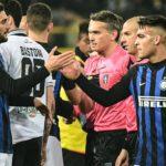 Parma-Inter, decide Lautaro