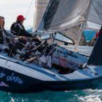 Mascalzone Latino vince la 35esima edizione della Primo Cup