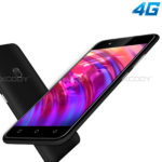 XGODY 4G LTE 13MP Smartphone Android 8.1 Telefoni Cellulari Dual SIM 4Core 8GB