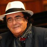 """Al Bano: """"Almeno 7 canzoni italiane ogni 10 in radio"""""""