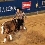 'Cavalli a Roma', grande successo per edizione 2019