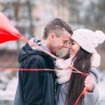 San Valentino, ci sono due ormoni nella ricetta dell'amore