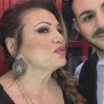 """Edoardo Ercole su Instagram: """"Ho avuto un flirt con un concorrente del GF Vip"""""""