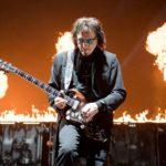 Chi è Tony Iommi, il chitarrista dei Black Sabbath: vita privata e curiosità