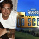 Eleonora e Oscar: lei spiega perché non erano presenti a 'Uomini e Donne La Scelta'
