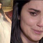 Teresa Langella: i suoi primi commenti su Instagram dopo il palo preso da Andrea Dal Corso