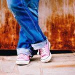 Disforia di genere, cos'è e come affrontarla