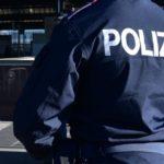 Colpo a cosca San Lorenzo, 10 arresti
